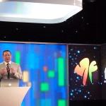 网络营销专家刘杰克老师做客优米网讲授互联网时代的品牌事件营销策略课程