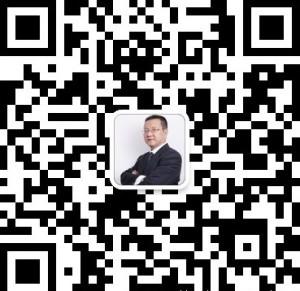 网络营销讲师刘杰克:谈移动互联网营销时代的品牌微信营销策略